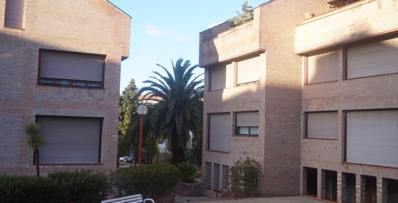 zona residencial 1