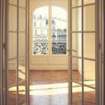 De Fondo Inmobiliario abre las Puertas de su Casa